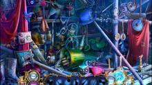 Imagen Dangerous Games: Illusionist Collector's Edition