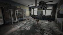 The Chernobyl VR Project