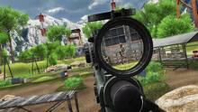 Imagen 8 de Sniper Rust VR