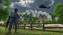 Imagen 9 de Sniper Rust VR