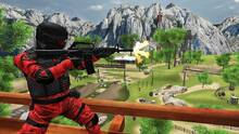 Imagen 10 de Sniper Rust VR