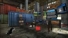 Imagen 11 de Sniper Rust VR