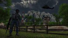 Imagen 3 de Sniper Rust VR