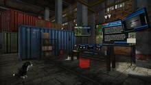 Imagen 5 de Sniper Rust VR