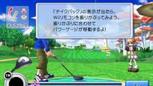 Imagen 30 de Pangya! Golf with Style