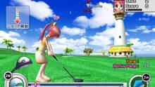 Imagen 29 de Pangya! Golf with Style