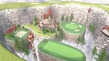 Imagen 36 de Pangya! Golf with Style