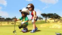 Imagen 98 de Everybody's Golf World Tour