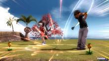Imagen Everybody's Golf World Tour