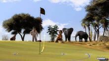 Imagen 93 de Everybody's Golf World Tour