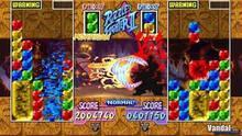 Imagen 18 de Capcom Puzzle World