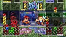 Imagen 17 de Capcom Puzzle World