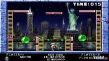 Imagen 16 de Capcom Puzzle World
