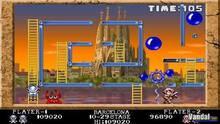 Imagen 15 de Capcom Puzzle World