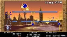 Imagen 20 de Capcom Puzzle World