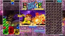 Imagen 19 de Capcom Puzzle World