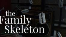 The Family Skeleton