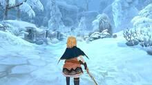 Imagen 26 de Destiny Chronicles