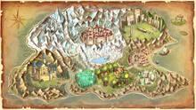 Imagen 20 de Destiny Chronicles