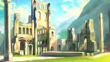 Imagen 21 de Destiny Chronicles