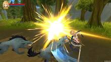 Imagen 23 de Destiny Chronicles