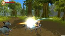 Imagen 25 de Destiny Chronicles
