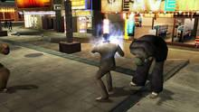 Imagen 43 de Yakuza