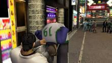 Imagen 37 de Yakuza