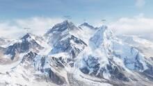 Imagen 29 de Everest VR