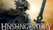 Imagen 6 de Unsung Story: Tale of the Guardians