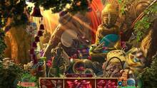 Imagen Hidden Expedition: The Fountain of Youth Collector's Edition