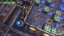 Imagen 20 de Bomberman Act Zero