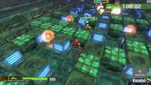 Imagen 18 de Bomberman Act Zero