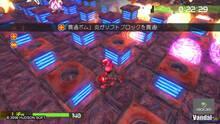 Imagen 17 de Bomberman Act Zero