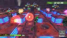 Imagen 16 de Bomberman Act Zero