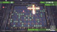 Imagen 15 de Bomberman Act Zero