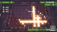 Imagen 14 de Bomberman Act Zero
