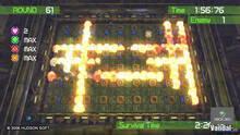 Imagen 13 de Bomberman Act Zero