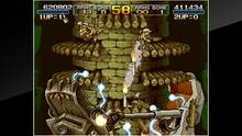 Imagen 9 de NeoGeo Metal Slug X