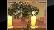 Imagen 10 de NeoGeo Metal Slug X