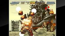 Imagen 12 de NeoGeo Metal Slug X