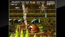 Imagen 14 de NeoGeo Metal Slug X