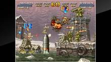 Imagen 15 de NeoGeo Metal Slug X