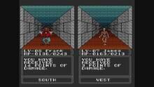 Imagen 2 de Double Dungeons CV
