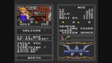 Imagen 3 de Double Dungeons CV
