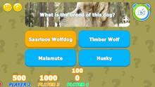 Imagen The Ultimate Trivia Challenge