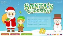 Imagen 6 de Santa's Workshop