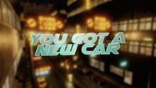 Imagen Car Thief Simulator 2017