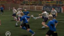 Imagen 30 de Copa Mundial de la FIFA 2006