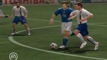 Imagen 28 de Copa Mundial de la FIFA 2006